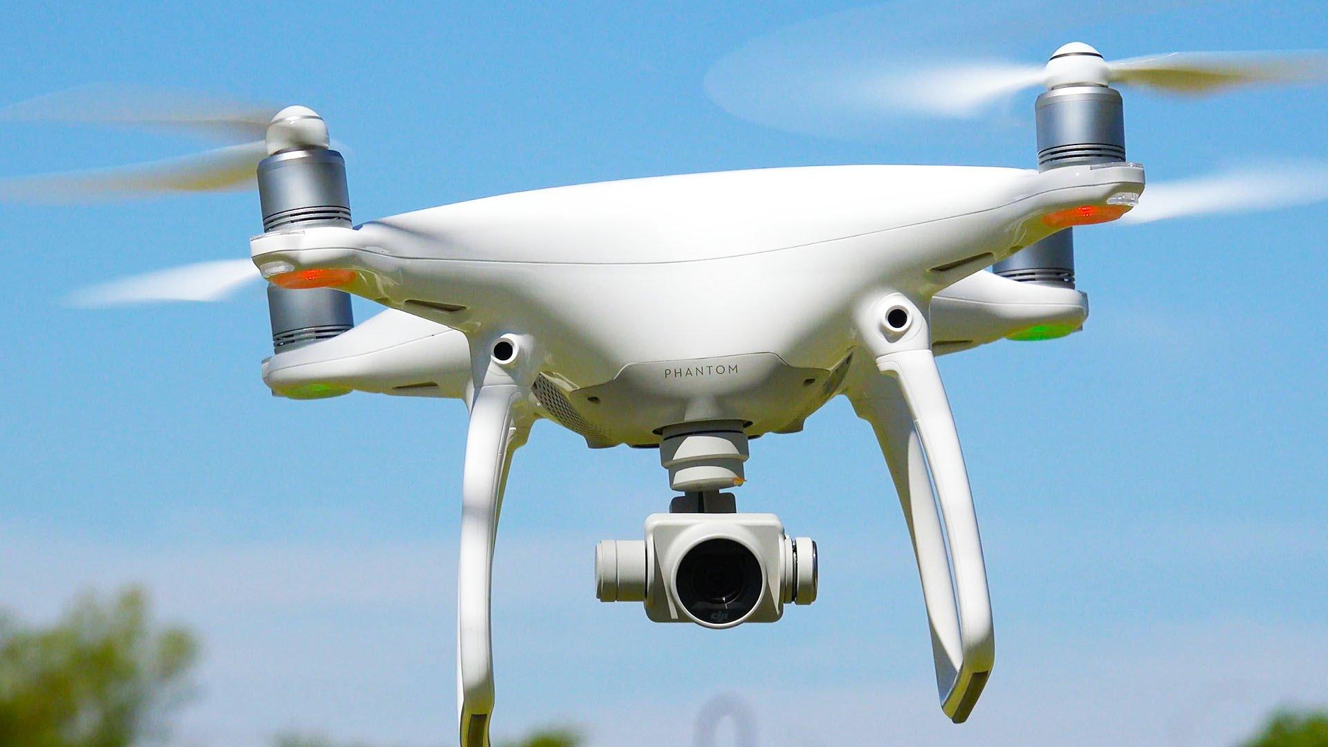 Drone, Filmagem e Foto Aérea Salvador Bahia